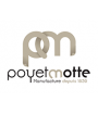Poyet Motte